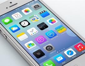 Nhìn lại lịch sử những phiên bản cập nhật iOS trước đây