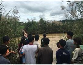 Lâm Đồng: Thiệt hại gần 50 tỷ đồng do mưa lũ
