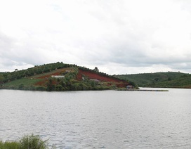 Ba nữ sinh đuối nước khi đi chơi ở hồ