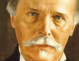Chuyện khó tin về nhà văn huyền thoại Karl May