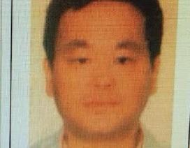 Truy nã đối tượng người Hàn Quốc tham gia bắt cóc, đánh đập đồng hương
