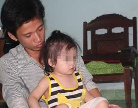 Bắt cóc bé gái 2 tuổi để… đòi nợ