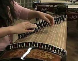 Bắt thầy giáo dạy nhạc xâm hại học trò 12 tuổi