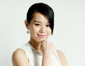"""Hồ Hạnh Nhi """"dứt áo"""" rời bỏ TVB sau 16 năm gắn bó"""