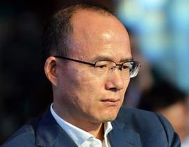 Hiện tượng doanh nhân biến mất ở Trung Quốc