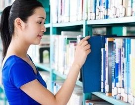 Bí quyết cho những kỹ năng siêu quan trọng giúp sinh viên thành công