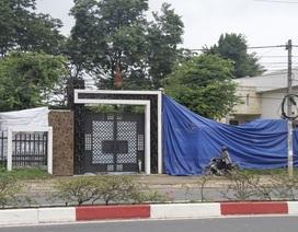Bắt nghi can thứ 3 liên quan đến vụ thảm sát ở Bình Phước