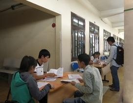 Đại học Đà Nẵng công bố điểm trúng tuyển tạm thời