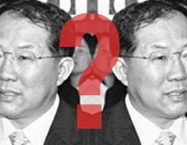 """Phó thủ tướng Triều Tiên """"bị xử bắn"""" đã vắng bóng suốt 8 tháng qua"""
