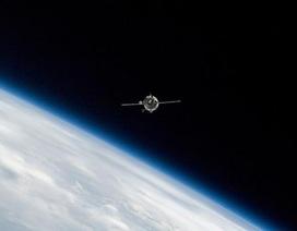 Nga muốn đặt căn cứ công nghệ trên Mặt Trăng
