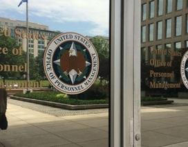 CIA rút nhân viên ở Trung Quốc về nước sau vụ tấn công mạng