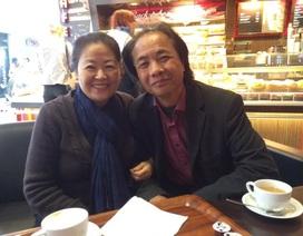 Người nuôi dưỡng những giấc mơ Việt ở Đức