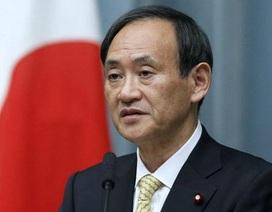 Trung Quốc lại bắt công dân Nhật nghi làm gián điệp