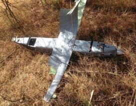 Thổ Nhĩ Kỳ nói máy bay bị bắn hạ do Nga chế tạo