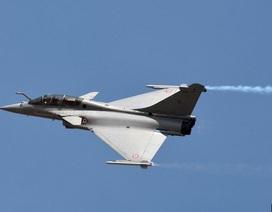 Moscow nói phi cơ Pháp suýt va chạm máy bay chở Chủ tịch Hạ viện Nga
