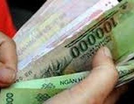 Trợ cấp mai táng phí bằng 10 tháng lương cơ sở