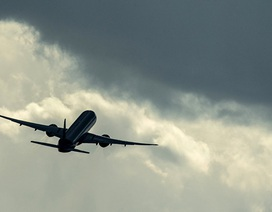 Phe nổi dậy Syria sở hữu vũ khí có thể bắn rơi phi cơ bay trên 10.000 m