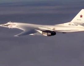 Nga dội bom tiêu diệt 3 chỉ huy chiến trường của IS