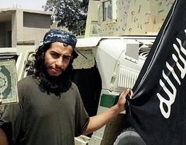 Kẻ chủ mưu khủng bố Paris đã lên kế hoạch cho vụ tấn công thứ 2