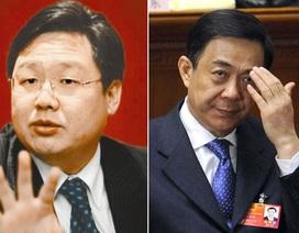 Bạn làm ăn thân cận của Bạc Hy Lai chết trong tù