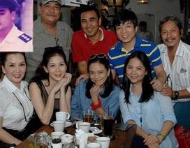 Diễm Hương, Mộng Vân sẽ trở lại trong đêm diễn ủng hộ Nguyễn Hoàng?