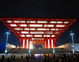 Bảo tàng Hà Nội giống bảo tàng Trung Quốc?