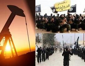 27 doanh nhân Thổ Nhĩ Kỳ-Iraq dính án buôn dầu với IS?