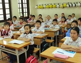 Tăng cường giáo dục lý tưởng cách mạng cho thanh niên, thiếu niên, nhi đồng