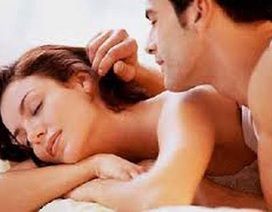Nam giới không còn ham muốn tình dục, có phải bệnh?