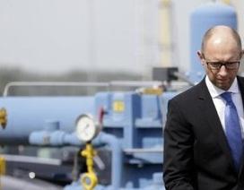 Nga đòi Ukraine phải sòng phẳng