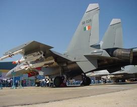Ấn Độ và câu chuyện Su-30MKI (tiếp theo và hết)