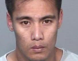 """Úc: Một người gốc Việt bị """"xã hội đen"""" đâm chết trên phố"""