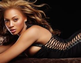 Choáng với cuộc sống xa xỉ của Beyonce