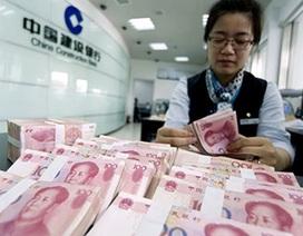 """Tiền Trung Quốc """"lên ngôi"""", Việt Nam ảnh hưởng gì?"""