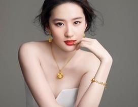 """Song Seung Hun về quê Lưu Diệc Phi """"ra mắt"""" ngay giữa tin đồn kết hôn"""