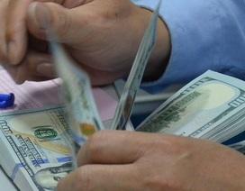 Cách ứng phó khi Mỹ tăng lãi suất USD