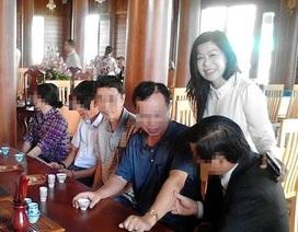 Sẽ đưa thi thể doanh nhân Hà Thúy Linh về nước trong tháng 11