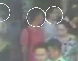 Thái Lan đề nghị Interpol giúp truy tìm nghi phạm đánh bom tại Bangkok