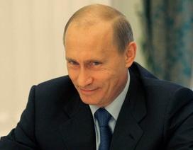 """Nga tìm đồng minh """"cứng"""" để đấu với NATO"""