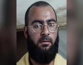 CIA đưa trùm khủng bố IS sang Thổ Nhĩ Kỳ trị bệnh