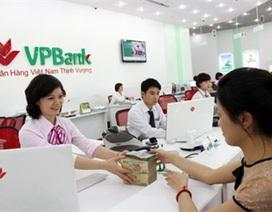 Ba mục tiêu và nỗ lực của hệ thống ngân hàng