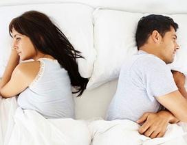Hôn nhân không sex - hiện tượng lạ đang lan nhanh