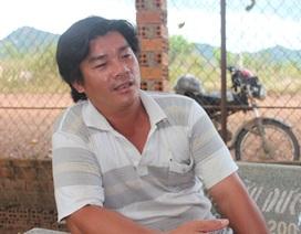 """""""Đại ca"""" ngồi tù kêu oan cho Huỳnh Văn Nén trong vụ án giết bà Bông"""