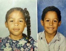 Cuộc đời cay đắng của hai chị em sát thủ nhỏ tuổi nhất nước Mỹ