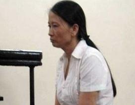 Bản án tù chung thân dành cho người đàn bà góa phụ ra tay đầu độc vợ của người tình