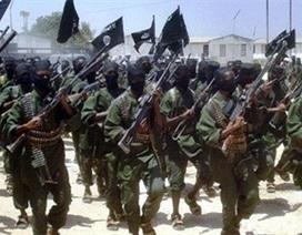 Những chiến binh dũng cảm ở tuyến đầu chống IS