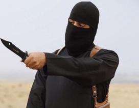 Guồng máy an ninh, tình báo tinh vi của IS