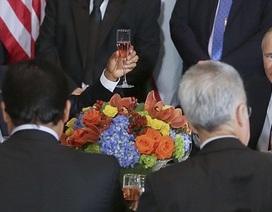 Tổng thống Obama cảnh báo Nga sa lầy tại Syria