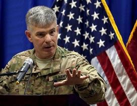 Mỹ điều chỉnh chương trình viện trợ cho quân nổi dậy Syria