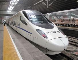 Trung Quốc sẽ rót 31,4 tỷ USD vào khu kinh tế giáp Lào